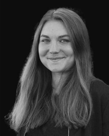 Anna Wandelt - Content Creator