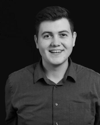 Justus Kornath - Videograf