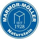Marmor-Möller Naturstein GmbH