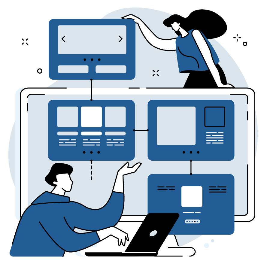 Progressve Mind WordPress Websites Agentur Hamburg