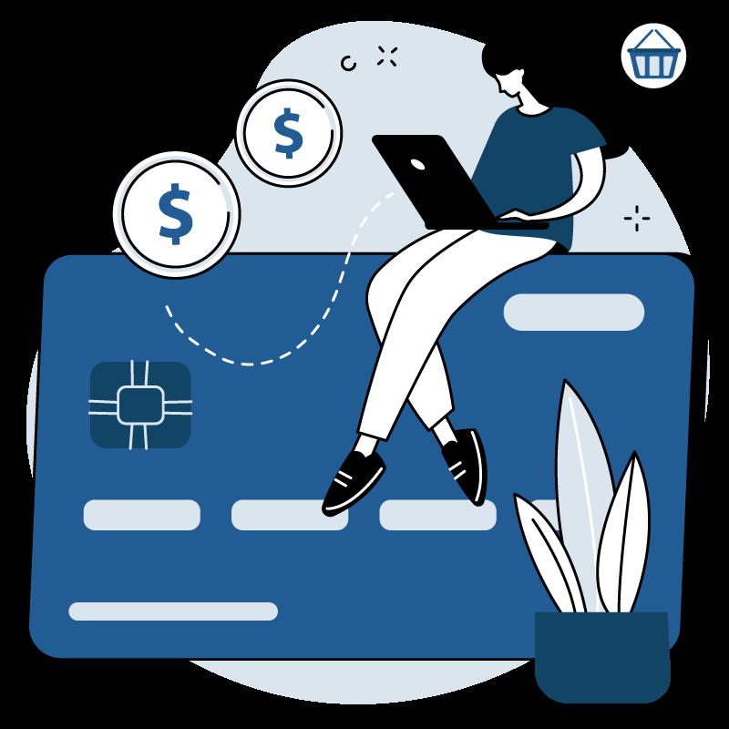 Wie viel kostet eine professionelle WordPress Webseite?